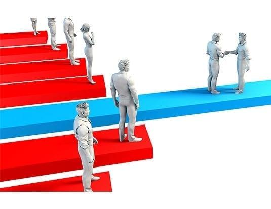 Dealer-Lender Relationships Play Critical Role