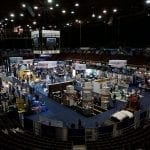 Lordco Annual Trade Show a Win/Win