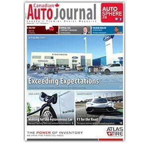 Click here to read Canadian AutoJournal February 2018