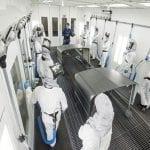 PPG Announces Silica Price Increases