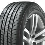 Hankook Tire Canada Expands Warranty Program