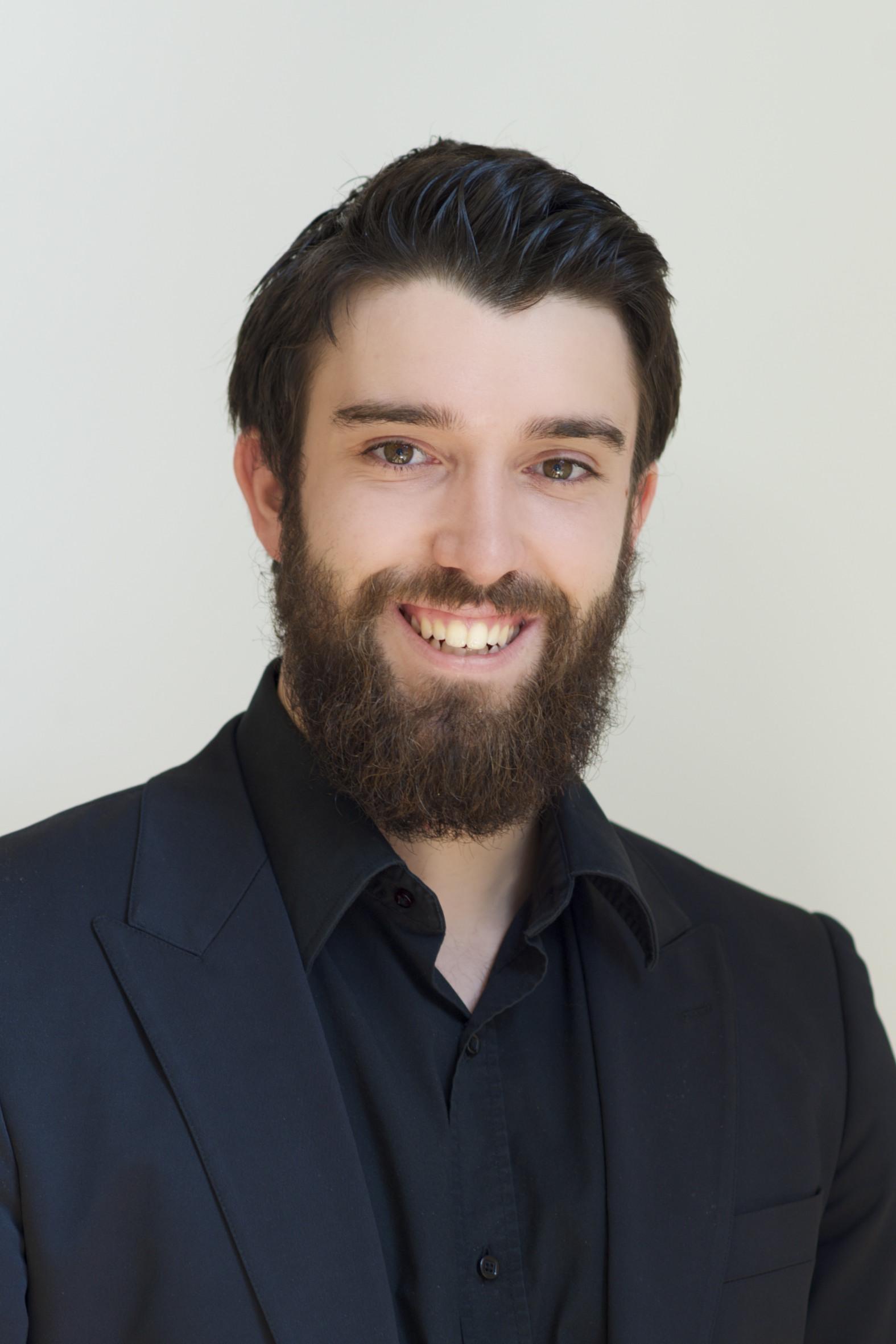 Jeremy Easterbrook est le fondateur d'Index Web Marketing, une agence de marketing Web spécialisée dans les campagnes numériques. www.indexwebmarketing.com. Retrouvez Jeremy sur LinkedIn, Twitter et Google+