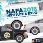 2018 I&E Panel to Address Mobility