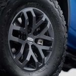 Replacement Tires: Beyond the Price Tag