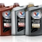 Valvoline Completes Oil Changers Canada Acquisition