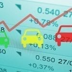 autoTRADER.ca Releases Price Index for Ontario