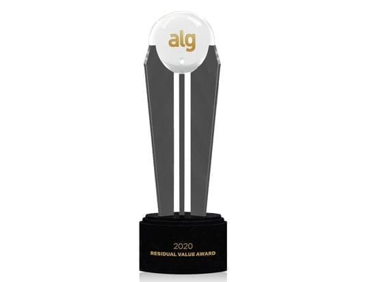 : ALG annonce ses gagnants de 2020