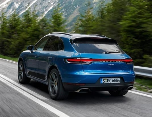 Porsche décembre 2019 9025