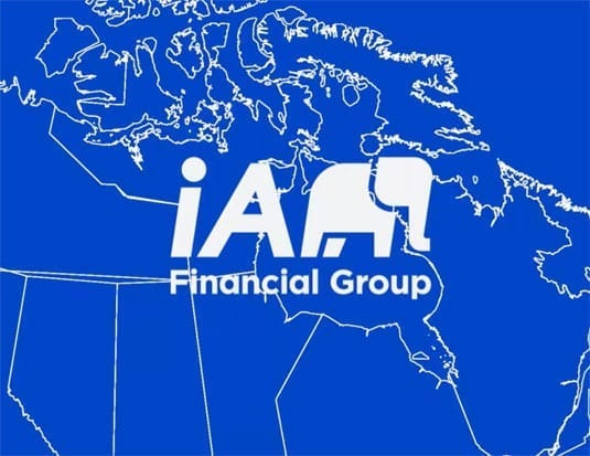 iA Financial Group Acquisitions