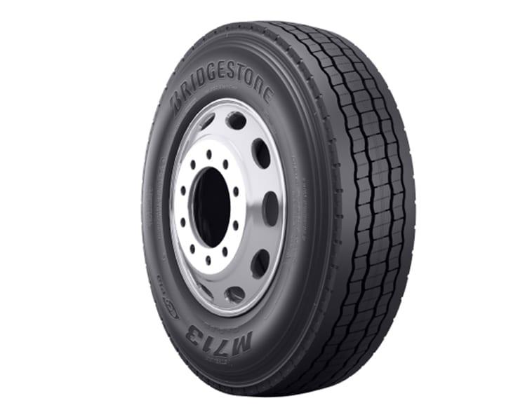 Bridgestone M713 Ecopia