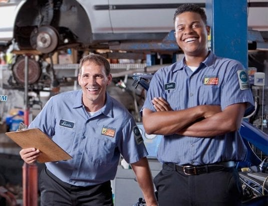 Federated Auto Parts Releases Videos for Customer Education
