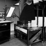 Spectra Premium Announces 3D Imaging Equipment