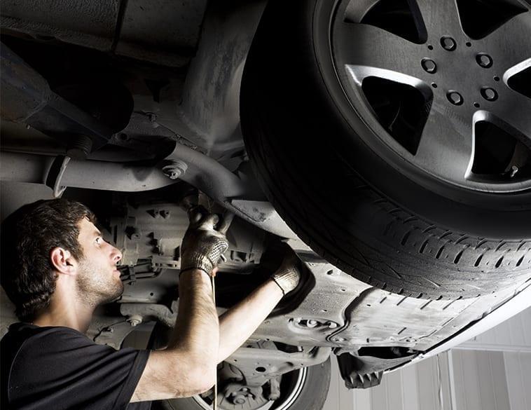 AIA Canada's Appeal: Designate Automotive Aftermarket Businesses as Essential