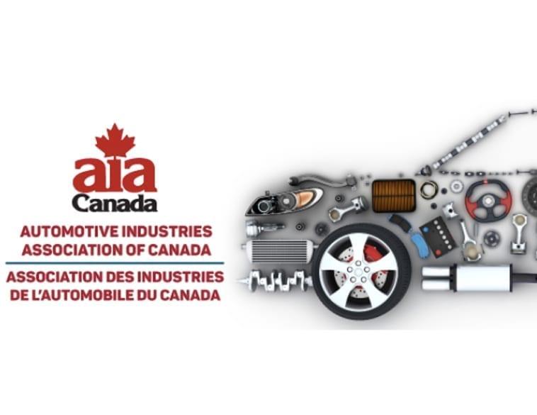AIA industries essentielles
