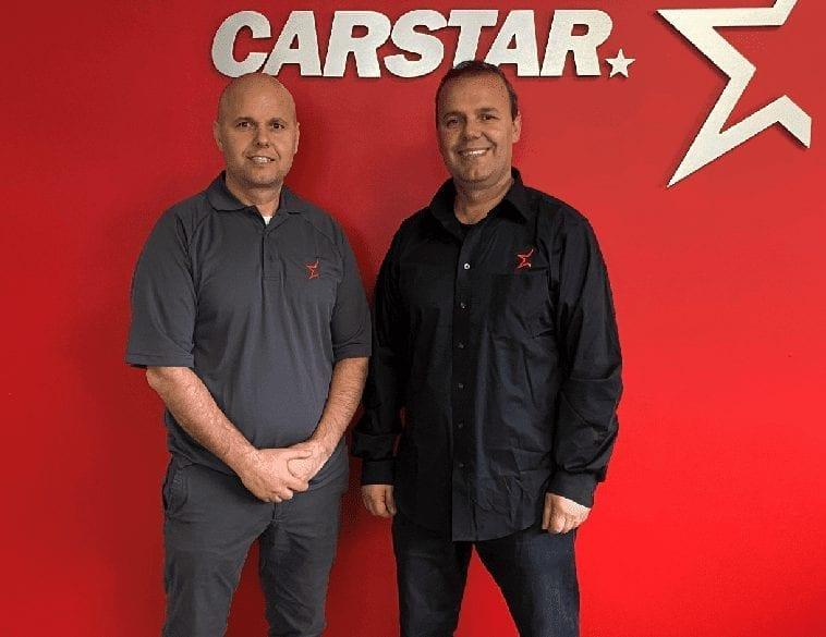 CARSTAR, CARSTAR Etobicoke, new locations, store openings, collision repair