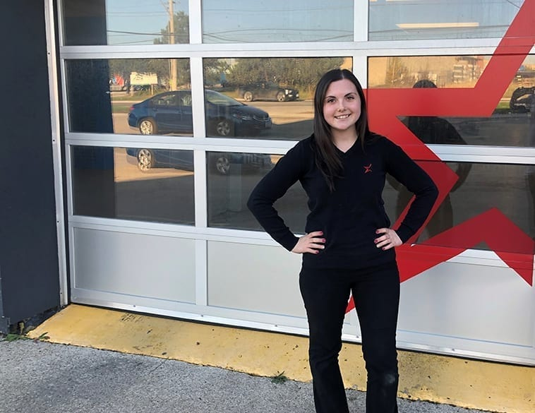 CARSTAR Celebrates Women In Its Network