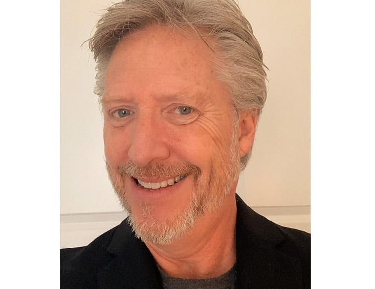 Driven Brands Canada Appoints Rick Yates to Key Position