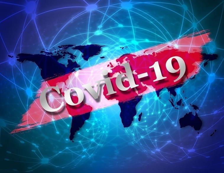 CSMO-Auto coronavirus