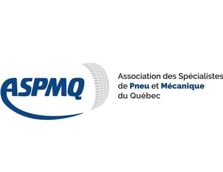 Les ateliers de réparation et d'entretien de véhicules pourront, à partir du mercredi 15 avril, reprendre leurs activités. (Photo : ASPMQ)