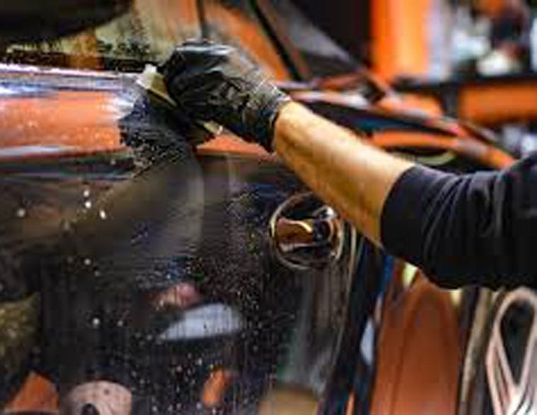 publié dans la section carrosserie. Sur Autosphere.ca, premier portail d'affaires de l'industrie canadienne de l'automobile.
