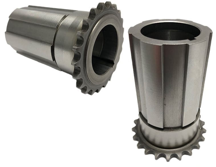 Cloyes Crankshaft Sprocket
