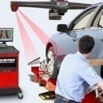 AAPEX New Tools/Equipment Demonstrations at Joe's Garage