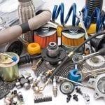 Parts Warehouse, Tri-States Automotive Warehouse to Merge