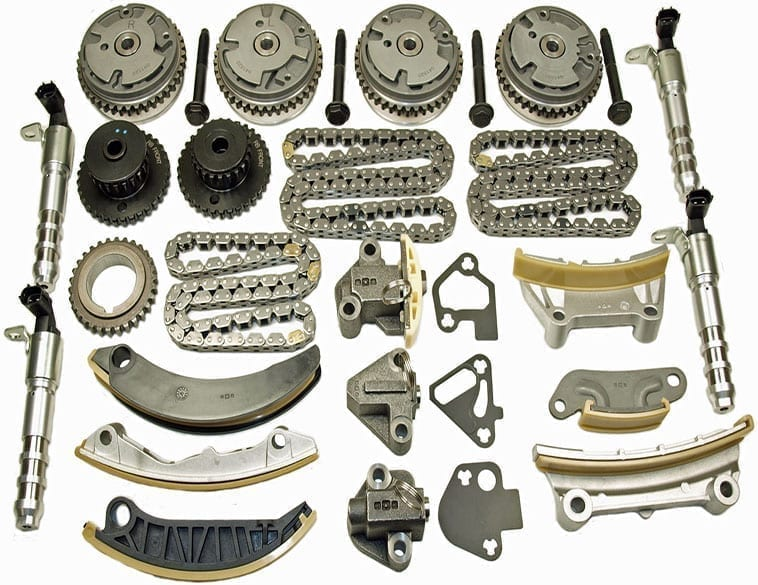 engine, kit, timing, chain, available, makes and models