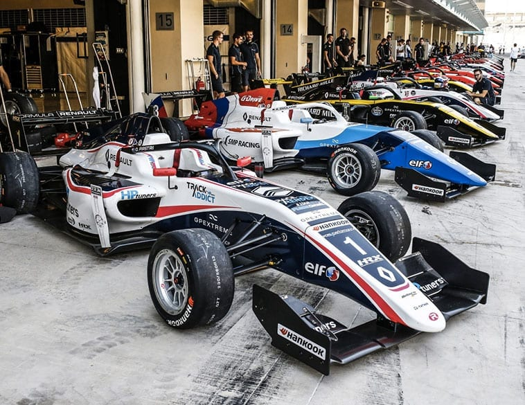 racing, teams, drivers, tire, technology, Formula