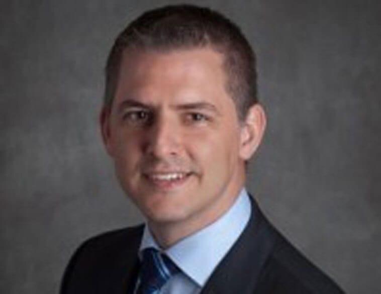 Autosphere.ca, Collision Management, CSN Collision Centres, merger, 1Collision, Ryan Bruno, John Keller