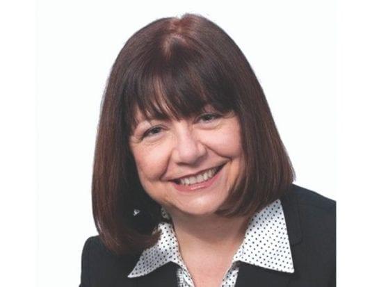 Carol Hochu TRAC