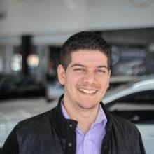 Reda El Amraoui