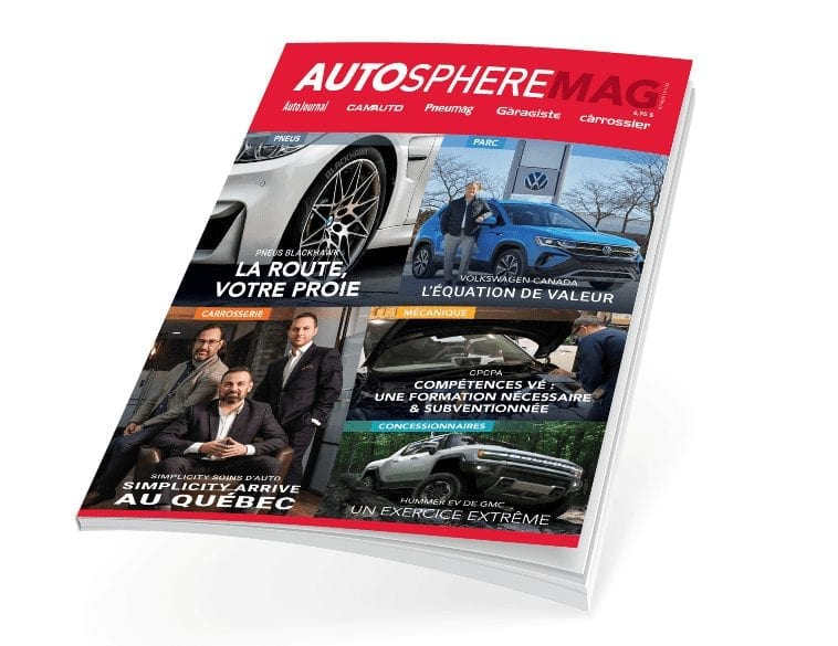 autosphere mag février mars 2021 wordpress