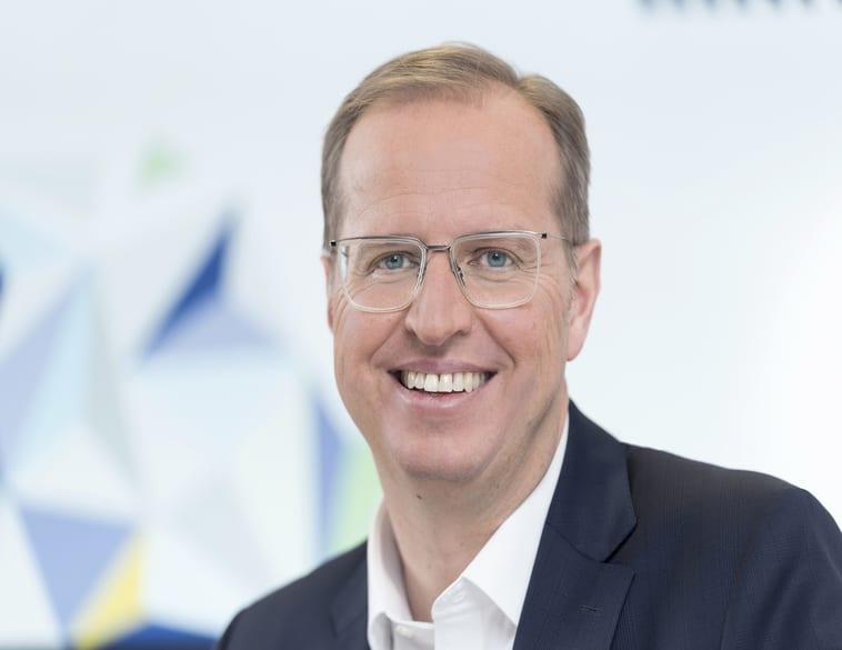 Jörg Stratmann-MAHLE