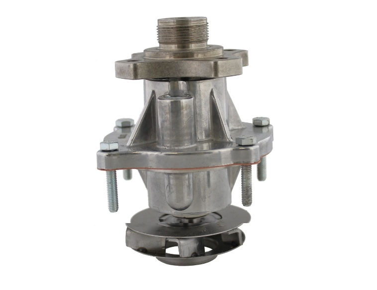 carter rapid fit water pump