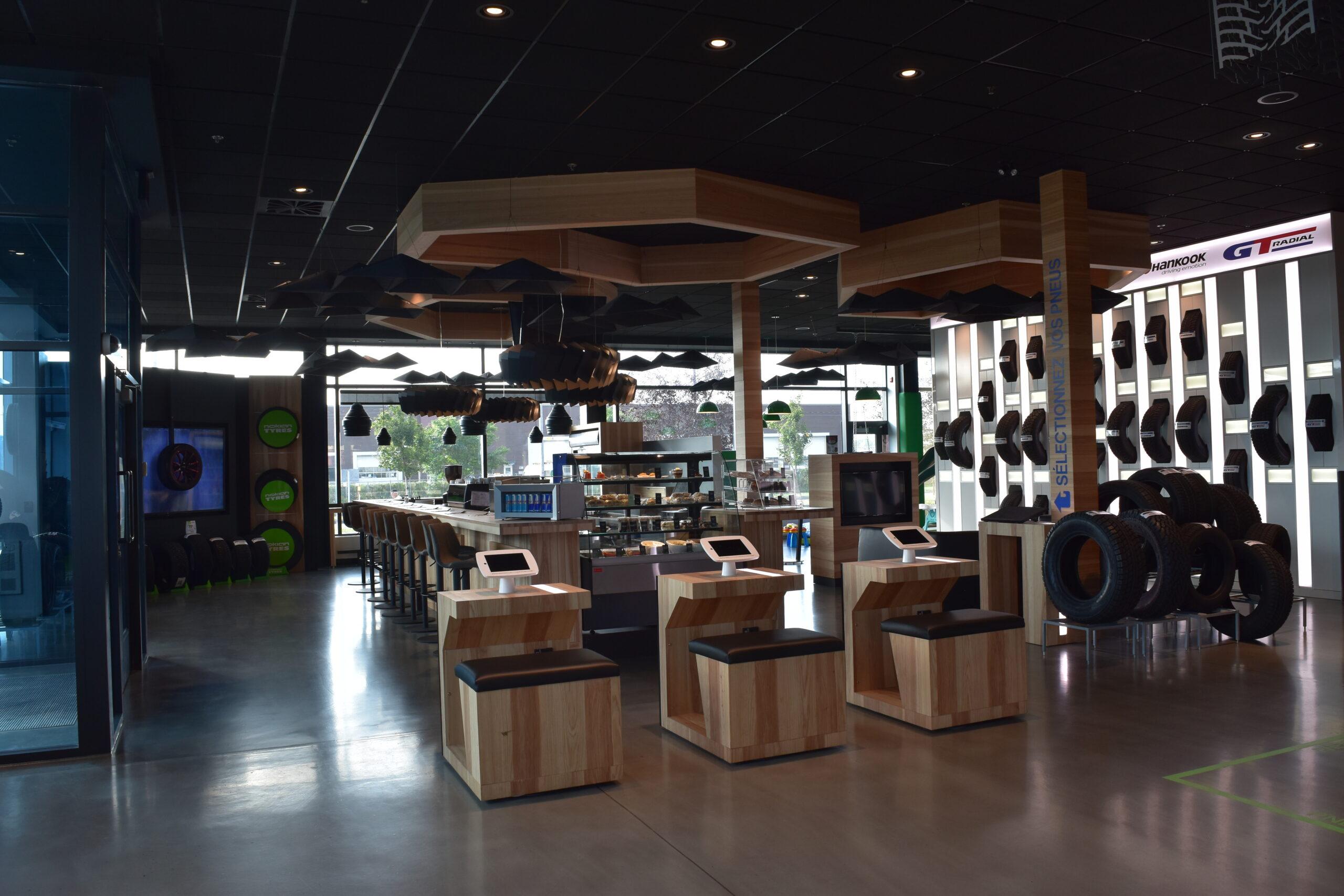 restaurant -bistr0-exposition
