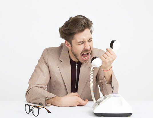 man-yelling-phone