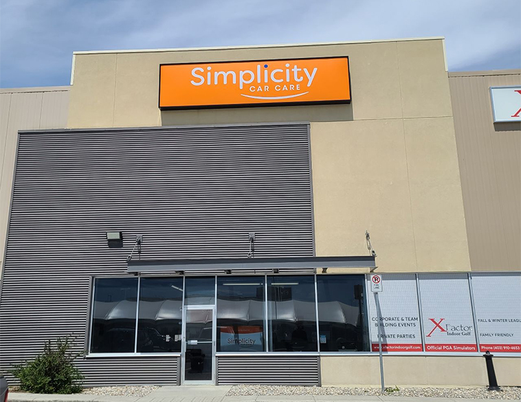 new stores opening Alberta